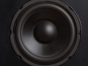 Best Subwoofers For Cars