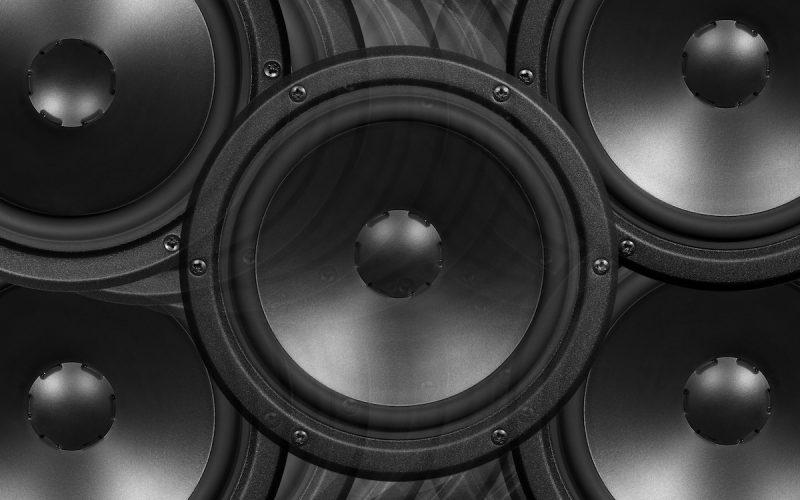 Best 5.25 Car Speaker