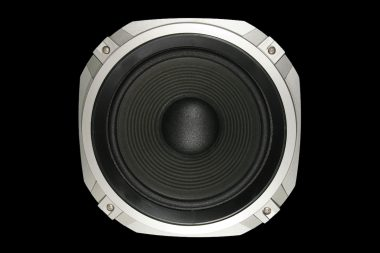 Best 6.5 Component Car Speakers