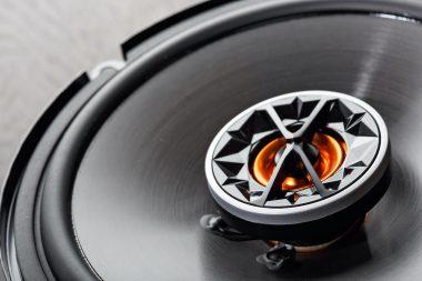 Best 6.75 Car Speaker