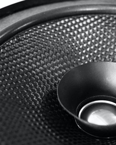 Best Car Speaker